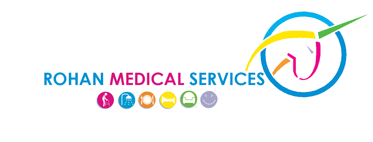 Rohan Medical Services